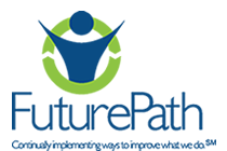 FuturePath Business never stands still, FuturePath is our competitive edge in an ever-evolving world. A culture of focussing on innovation and an initiative to drive positive change to our business on a foundation of cutting edge ideas. Encompassing and embracing all of the latest industry developments around information technology, social media and brand leading concepts with an engaged and inspired team that have aspirations driven to be the future.